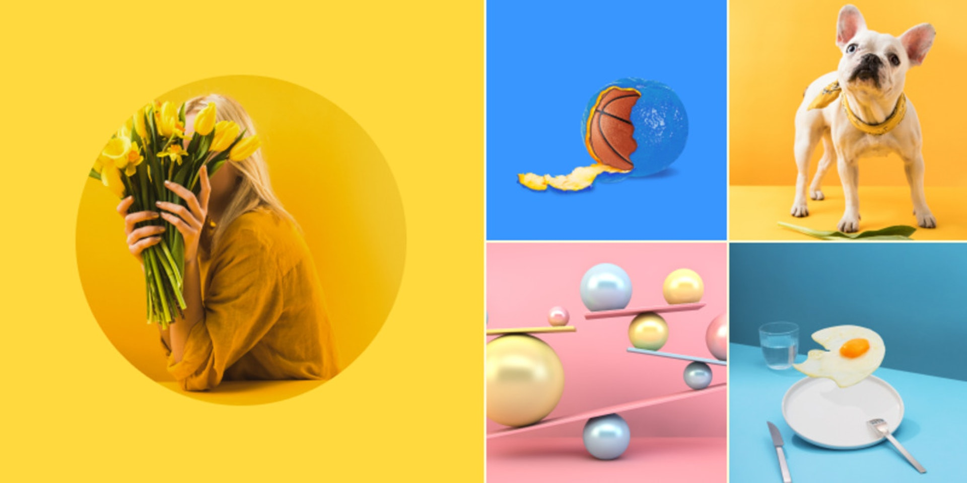 Graphic design trends to stand out in 2021